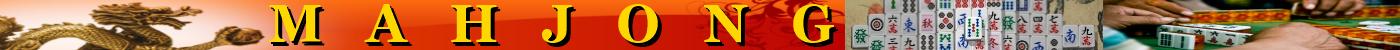 Mahjong: hrát nejlepší Mahjong Titans hry zdarma!